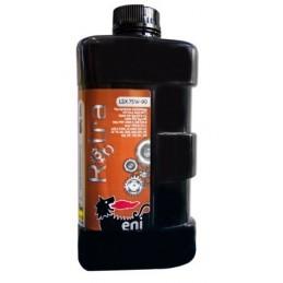 ENI ROTRA LSX 75W-90 1LT